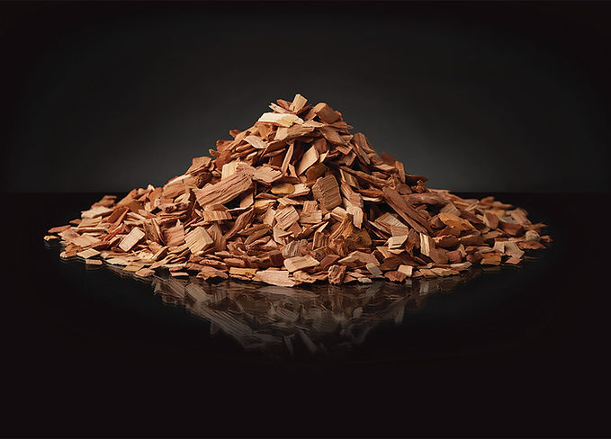 67015-Apple-WoodChips-OnBlack.jpg