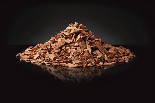 Napoleon Apple wood chips 700g