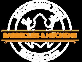 SUB CATEGORY - BBQ'S & KITCHENS. TRANSPA