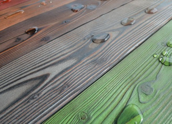 water_repellent_iro_cladding_and_decking