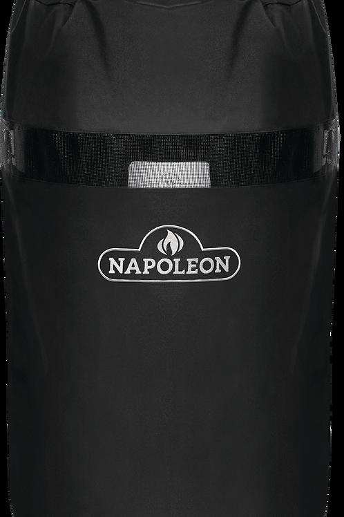Napoleon AS200 Smoker cover