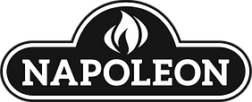 Napoleon Logo-standard-1c.png