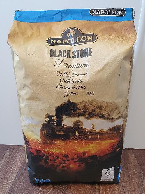 Napoleon Blackstone 7kg Lumpwood Charcoal