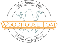 Main logo transparent .png
