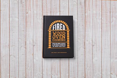 DeliVita Fired Recipe Book