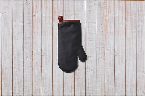 DeliVita Leather Glove