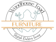 SUB CATEGORY -FURNITURE. TRANSPARENT png