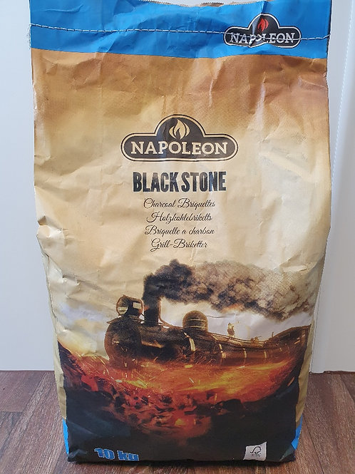 Napoleon Blackstone 10kg Briquettes