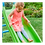 Thumbnail: TP Crazy Wavy Slide with Step Set