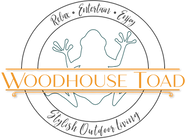Main logo transparent lg file .png
