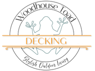 SUB CATEGORY -DECKING. TRANSPARENT png .