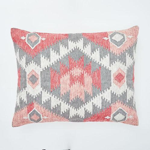 Weaver Green Andalucia Floor Cushion - Zahara
