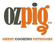 Ozpig logo 2.jpg