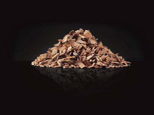 Napoleon Brandy wood chips 700g