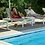 Thumbnail: Delta SunLounger - Set of 4