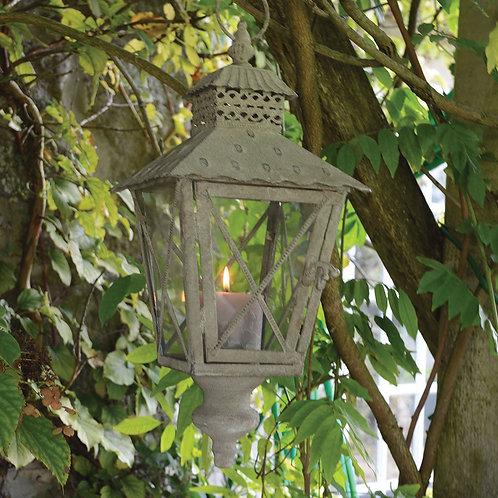 Hanging Lantern Taverna