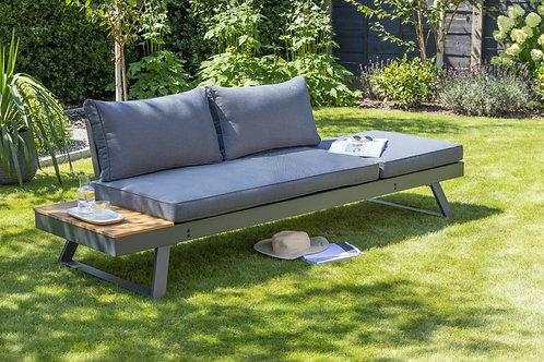 Carrow Lounge Bed