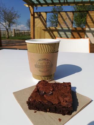 Coffee Shop 8.jpg