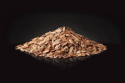 Napoleon Beech wood chips 700g