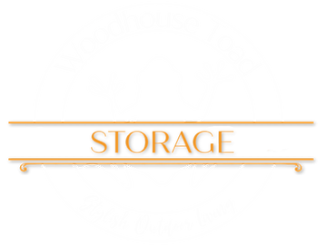 SUB CATEGORY - STORAGE. TRANSPARENT whit