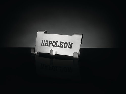 Napoleon Tool hook bracket