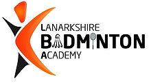 LBA Club Logo.jpg
