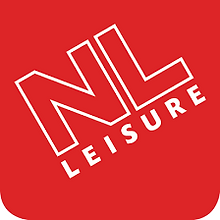 nll logo 2.png