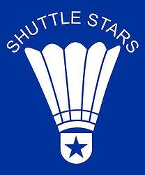 Shuttle Stars Logo.jpg