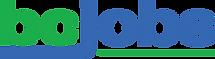 logo-bcjobs.png