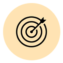 Arrow icon.png