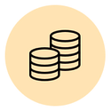 Coin Icon.png