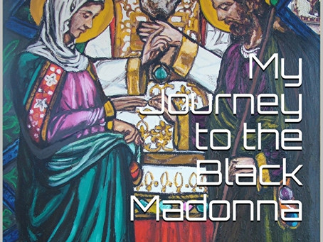 My Journey to the Black Madonna