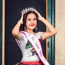 Brianna Peña-Begay