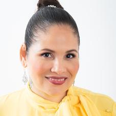 Raynelda A. Calderon