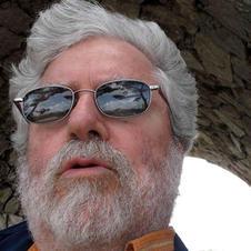 Enrique R. Lamadrid, Ph.D.