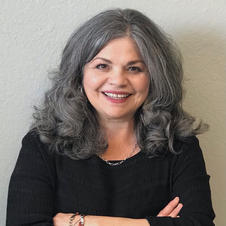 Leila Flores-Dueñas, Ph.D.