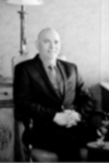 Richard Held Esquire, NJ attorney, PA lawyer, workers comp