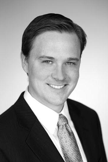 Benedict Heinz Esquire, PA attorney, Philadelphia workers comp lawyer