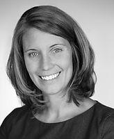 Angela M. Lorenz, Esquire