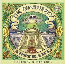 The Conspiracy – Abstrakt
