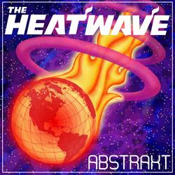 Heatwave – Abstrakt