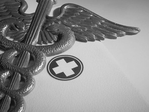Medical Marijuana and Workers' Compensation in Pennsylvania: Your Burning Questions, Answered