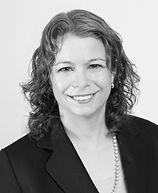 Jenifer Dana Kaufman Esquire