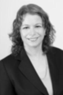 Jenifer Dana Kaufman Esquire, Pennsylvania lawyer, workers comp, Veterans Affairs Attorney