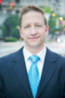 Francis Moritz Esquire, NJ workers comp attorney, PA lawyer