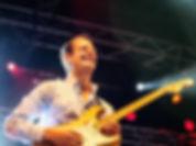gitaardocent-remco-kuijpers-1.JPG