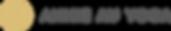 Annie-Logo-Colour-Strip-Transparent (1)_