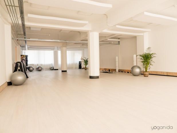 Yoganida_studio 2