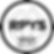 YA logo 1.png