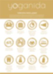 Yoganida Houd Afstand info-01.jpg